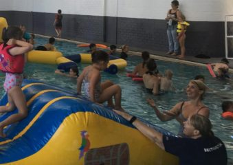 super_swim_school_1