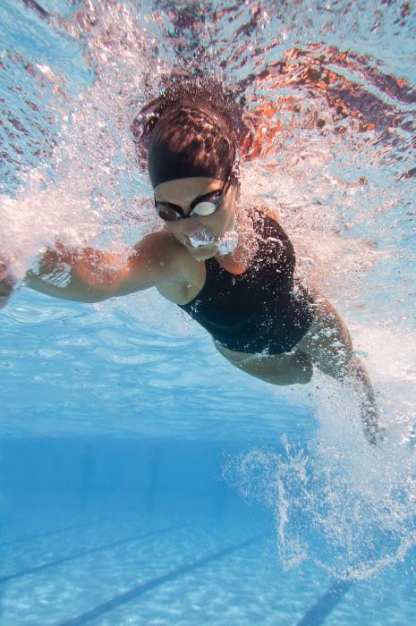 super swim school input fitness adult lessons