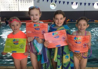 super_swim_school_certificates