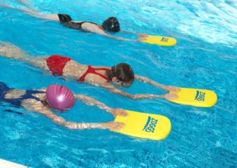 super_swim_school_school_holiday_program