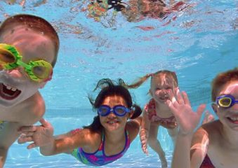 super_swim_school_school_holidays