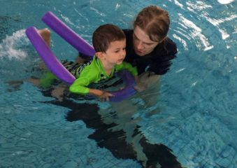 super_swim_school_swimming_lessons_break